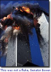 worldtradecenter911.jpg